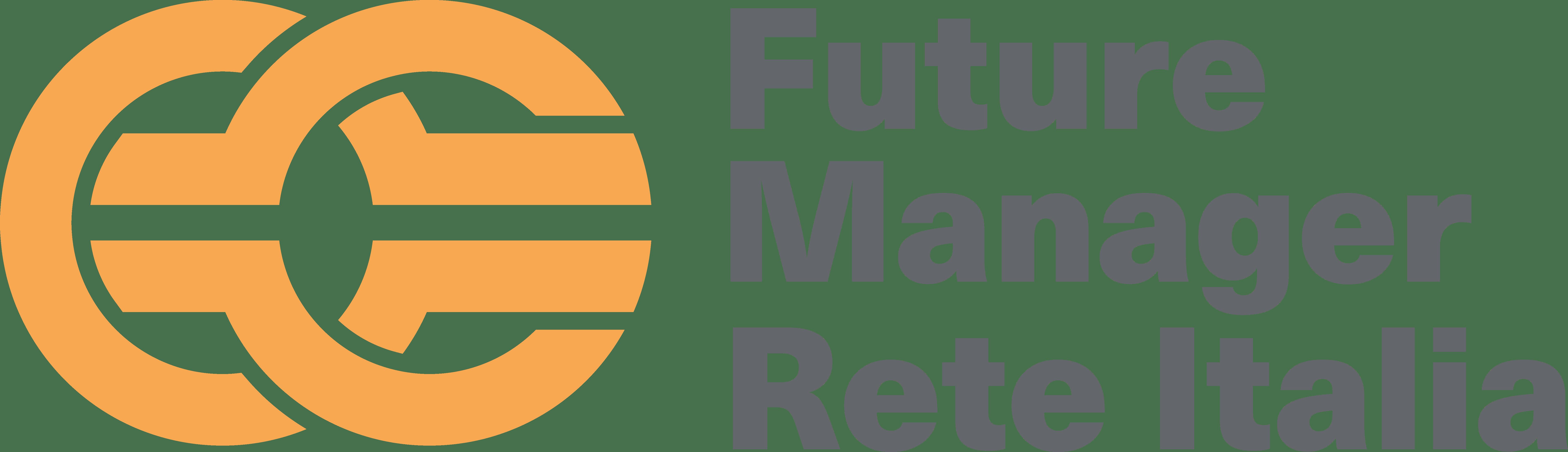 Future Manager Rete Italia