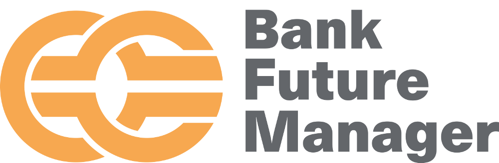 Bank Future Manager