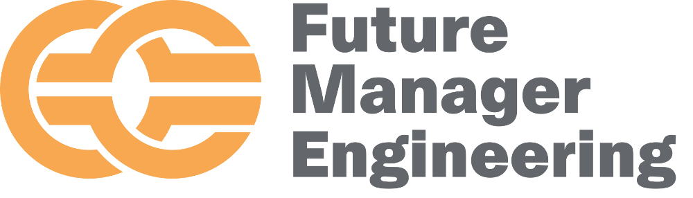 Future Manager Engineering Future Manager Recruitment