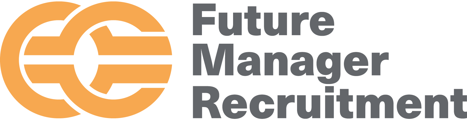 Future Manager Recruitment